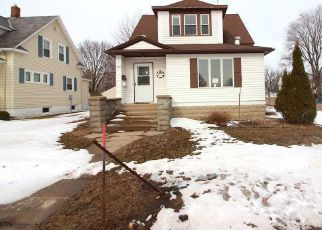 Foreclosure  id: 4265814