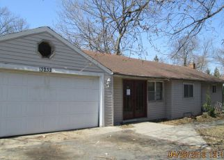Foreclosure  id: 4265817