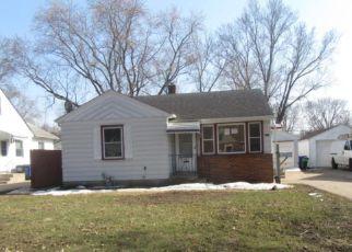 Foreclosure  id: 4265824