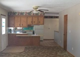 Foreclosure  id: 4265827