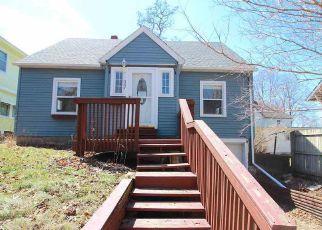 Foreclosure  id: 4265829
