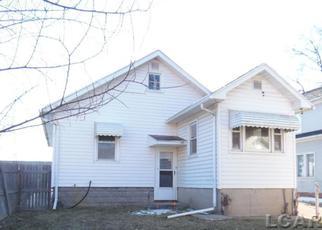 Foreclosure  id: 4265834