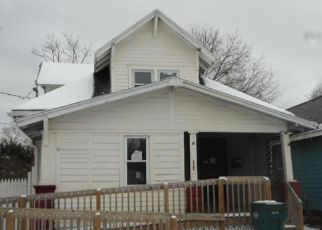 Foreclosure  id: 4265837
