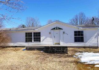 Foreclosure  id: 4265843