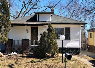 Foreclosure  id: 4265862