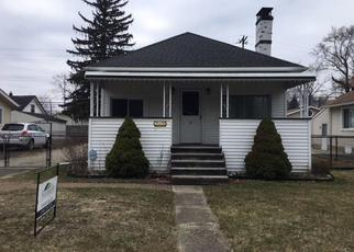 Foreclosure  id: 4265868