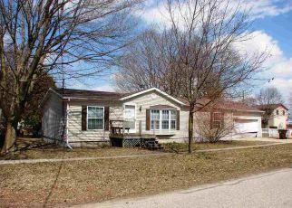 Foreclosure  id: 4265869