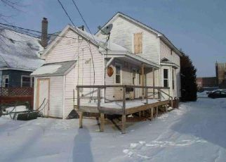 Foreclosure  id: 4265882