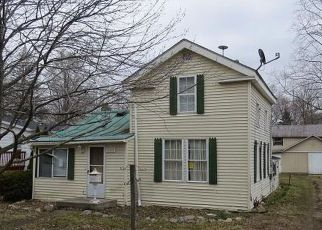 Foreclosure  id: 4265888