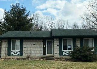 Foreclosure  id: 4265889