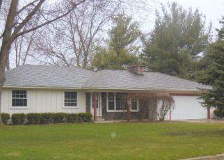 Foreclosure  id: 4265891