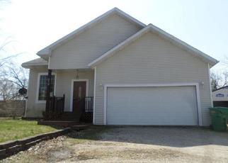 Foreclosure  id: 4265897