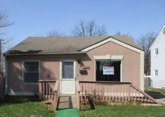 Foreclosure  id: 4265901