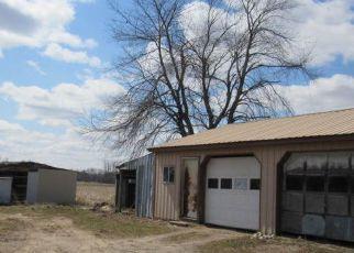 Foreclosure  id: 4265907
