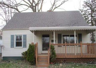 Foreclosure  id: 4265908