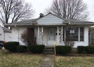 Foreclosure  id: 4265914