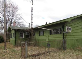 Foreclosure  id: 4265916