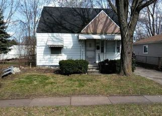 Foreclosure  id: 4265918