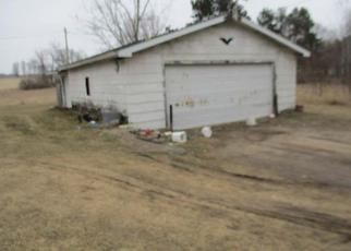 Foreclosure  id: 4265920