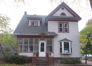 Foreclosure  id: 4265939
