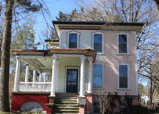 Foreclosure  id: 4265992