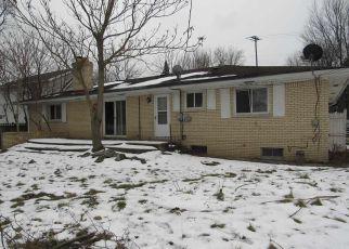 Foreclosure  id: 4265994