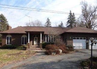 Foreclosure  id: 4266007