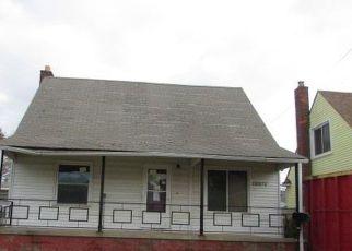 Foreclosure  id: 4266011