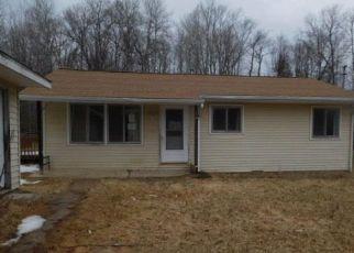 Foreclosure  id: 4266026