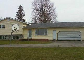 Foreclosure  id: 4266030