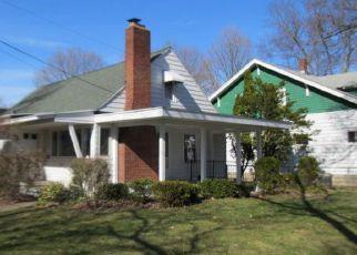 Foreclosure  id: 4266036