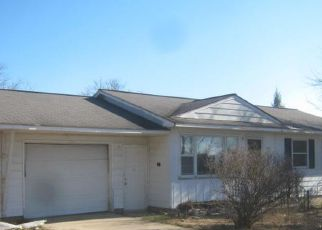 Foreclosure  id: 4266037
