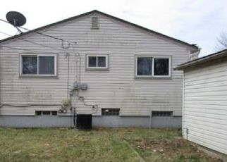Foreclosure  id: 4266043