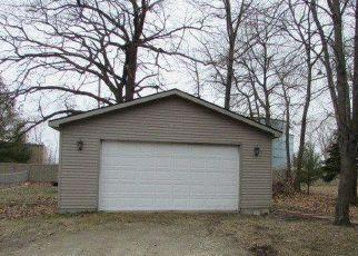 Foreclosure  id: 4266048