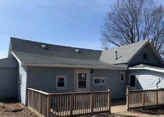 Foreclosure  id: 4266054