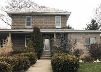 Foreclosure  id: 4266057