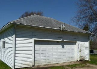 Foreclosure  id: 4266059
