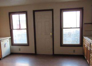 Foreclosure  id: 4266067