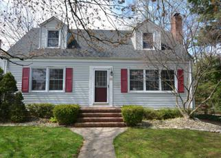 Foreclosure  id: 4266072