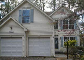Foreclosure  id: 4266078
