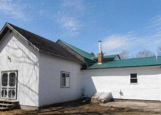 Foreclosure  id: 4266086