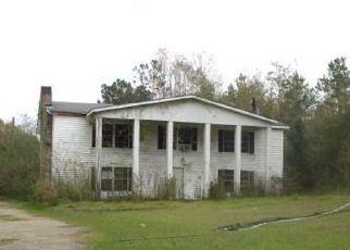 Foreclosure  id: 4266088