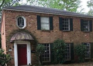 Foreclosure  id: 4266094