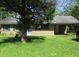 Foreclosure  id: 4266102