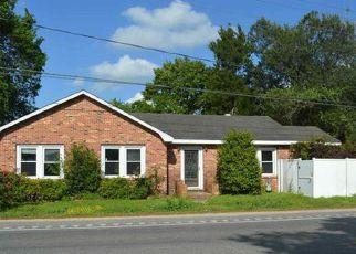 Foreclosure  id: 4266108