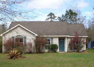Foreclosure  id: 4266114