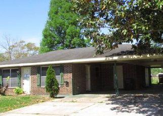 Foreclosure  id: 4266118