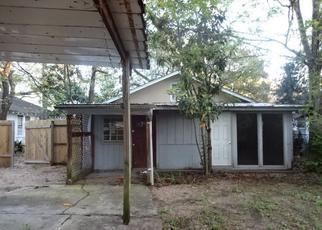 Foreclosure  id: 4266124