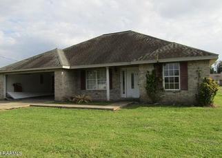 Foreclosure  id: 4266129