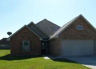Foreclosure  id: 4266130